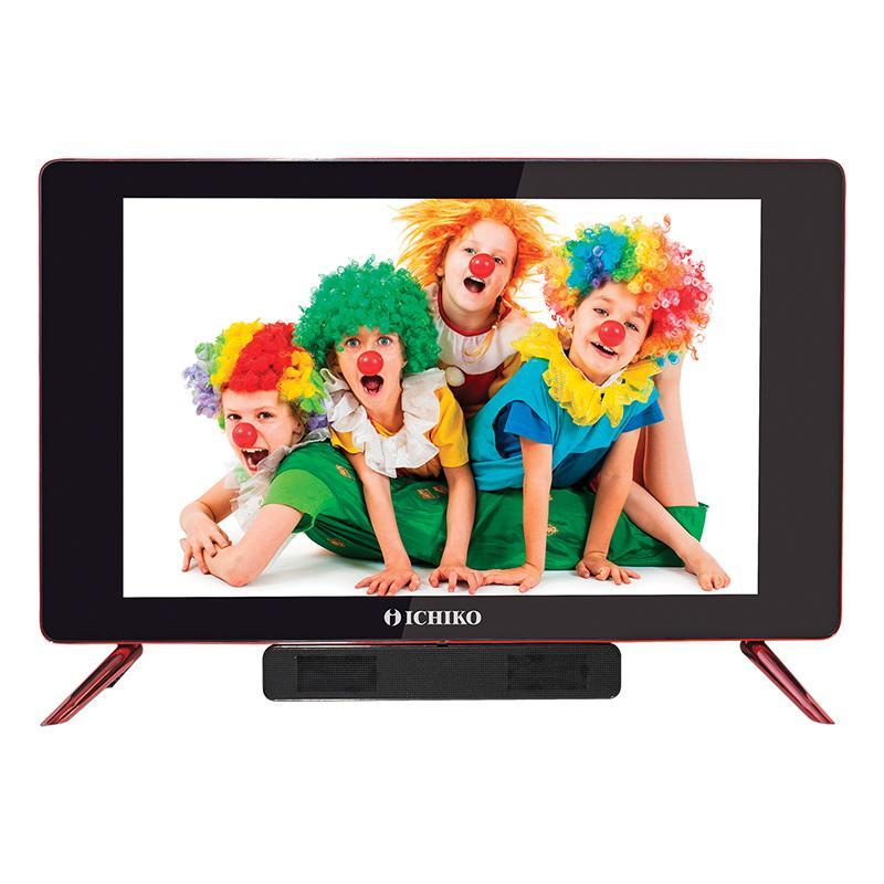 Ichiko LED TV 22 inch (Model S2219)