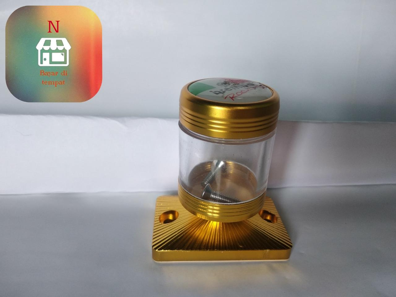 Jual Produk Brembo Terbaru | lazada.co.id