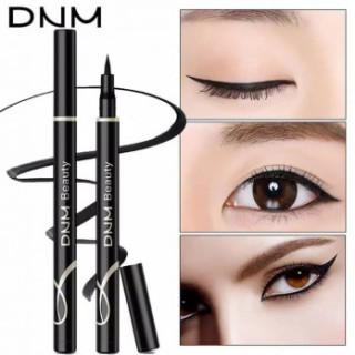 LS-DNM Beauty Eyeliner Waterproof Long Lasting thumbnail
