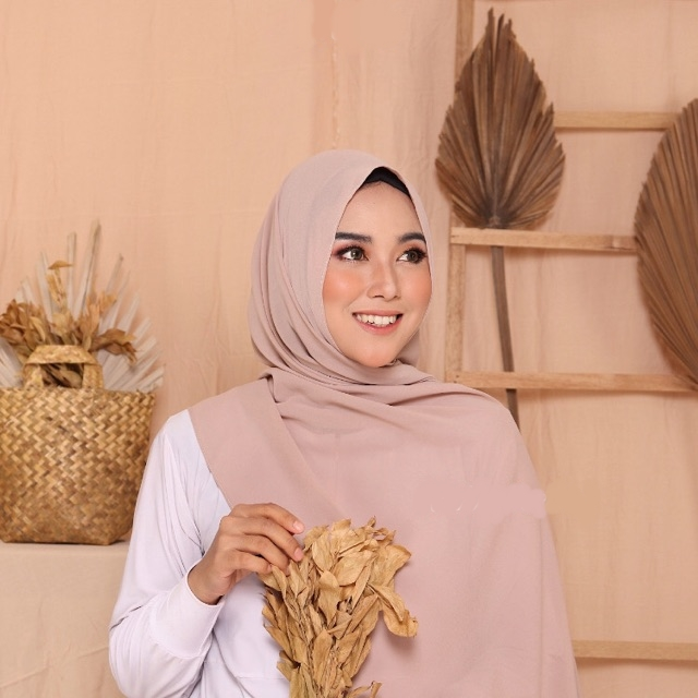 Sasya Clo Pashmina Tali Instan Pashmina Tali Terbaru Pashmina Instan Kekinian Pashmina Tali Kekinian Pashmina Tali Ceruti Babydoll Jilbab Instan Panjang Terbaru 2020 Pashmina Terbaru Lazada Indonesia