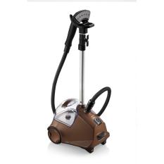 Jual Effeline Dual Power Compact Vertical Steamer Online