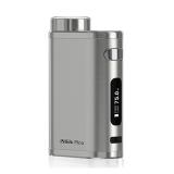 Spesifikasi Eleaf I Stick Pico 75 Watt Silver Brushed Lengkap