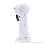 Electric Rotating Bracket Stand Holder For Cctv Security Ip Camera225° Intl Intl Di Tiongkok