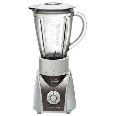 Electrolux Blender EBR 2601 1,5 Liter - Putih