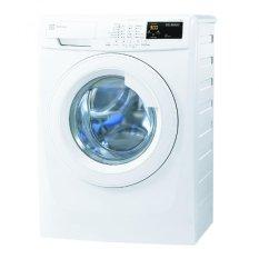 Electrolux EWF80743 Mesin Cuci Front Load 7 Kg Putih - Khusus JABODETABEK