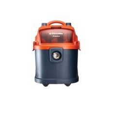 Electrolux Vacuum Cleaner Z931 Orange Khusus Jabodetabek Asli