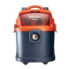 ELECTROLUX Z931 Wet and Dry Vacuum Cleaner - FREE Ongkir Jadetabek