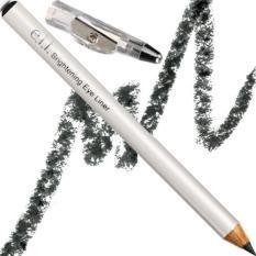 Harga Elf Brightening Eyeliner Pencil Ash Terbaik