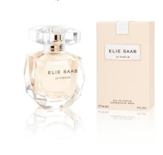 Elie Saab Le Parfum Women EDP - 90 ml