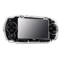 Elite Crystal Case Mika Sony Psp 1000