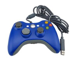 Beli Stick Xbox 360 Kabel - Store Marwanto606
