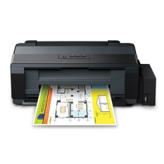 Spesifikasi Epson Printer L1300