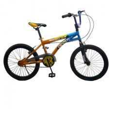 Eragon Sepeda BMX 20