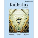 Beli Erlangga Buku Kalkulus Jl 2 Ed9 Purcell Lengkap