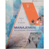 Beli Erlangga Buku Manajemen Keuangan Perusahaan Ed 2 I Made Sudana Erlangga Online