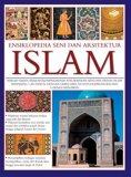 Jual Erlangga Hard Cover Buku Putih Ensiklopedia Seni Arsitektur Islam Caroline Chapman Murah Di Indonesia
