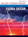 Diskon Erlangga Fisika Dasar Jilid 2 Edisi 7 Halliday Erlangga Jawa Timur