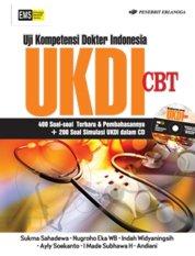 Review Pada Erlangga Soft Cover Buku Putih Ukdi Cbt Sukma Sahadewa Dkk
