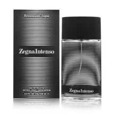 Ermenegildo Zegna Intenso Men Edt 100ml