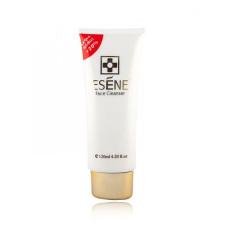 Jual Beli Esene Face Cleanser 120Ml France Face Cleanser Indonesia