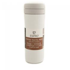 Harga Espro Coffee Travel Press White Online