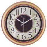 Harga Esti Loren Jam Dinding Dp 2066 Cokelat Esti Loren Online