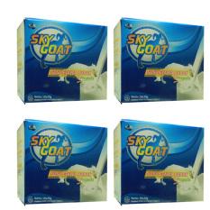 Beli Etawa Skygoat Propolis Kemasan 10 Sachet Original 4 Kotak Cicil