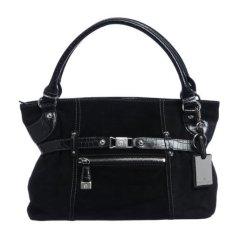 Tas Etienne Aigner USA Nikki Shopper Black 72276 Authentic Original USA Store SALE..SALE...