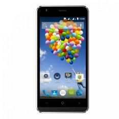 Review Toko Evercoss A75A Winner Y Ultra 16Gb Hitam