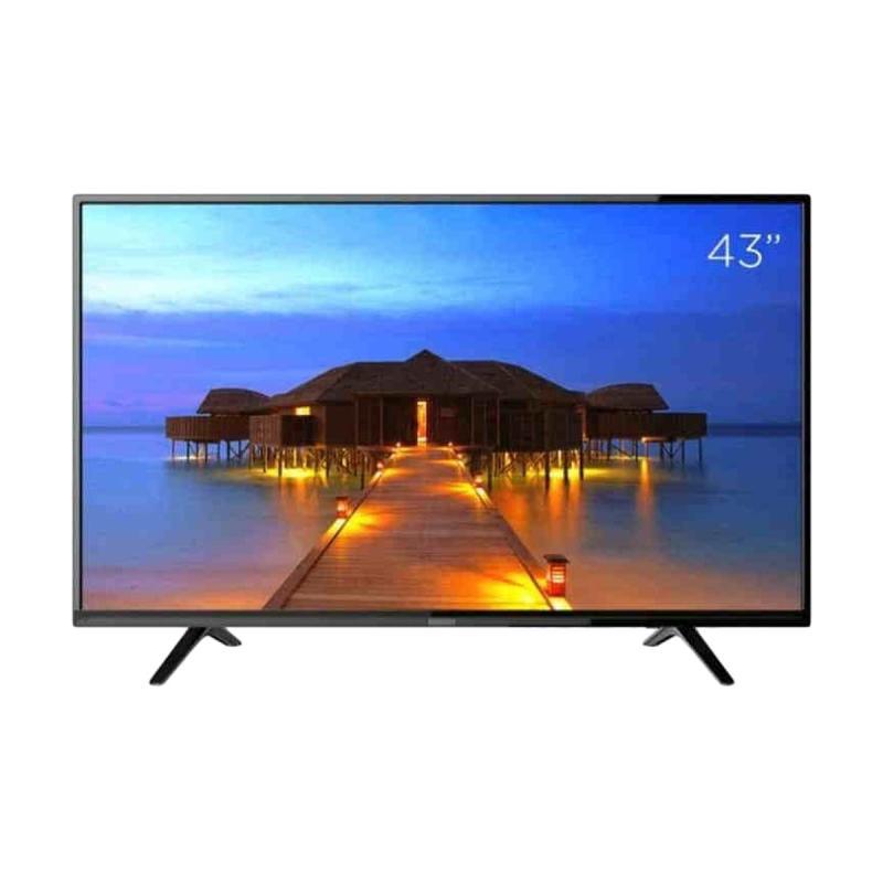 Coocaa 43TB7000 TV LED [43 Inch]
