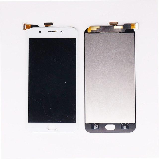 LCD TOUCHSCREEN OPPO F1S ORIGINAL