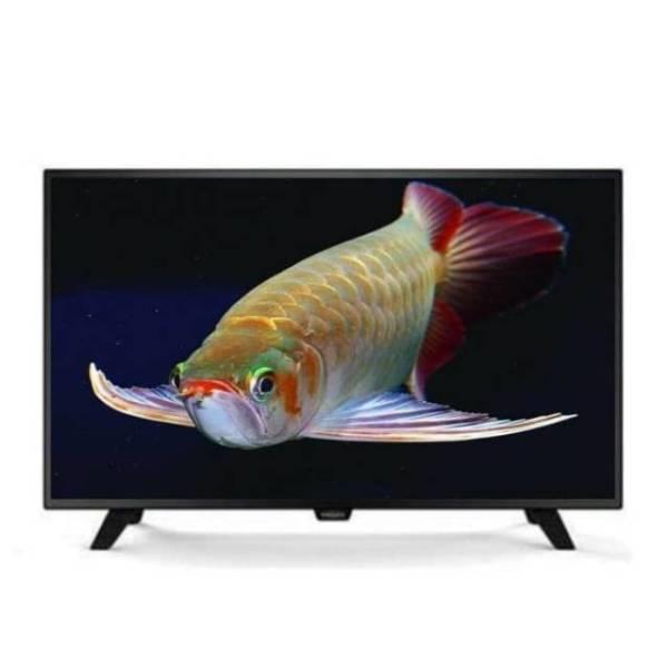 TV PHILIPS 24PHA4003 LED TV 24inch garansi RESMI PHILIPS Indonesia - Khusus JADETABEK - GRATIS ONGKIR