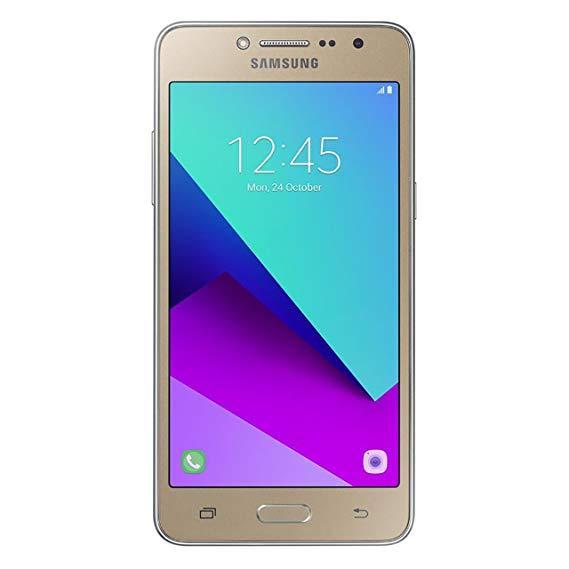 SAMSUNG GALAXY J2 PRIME 4G LTE 8GB 5 INCH 2600MAH GARANSI RESMI