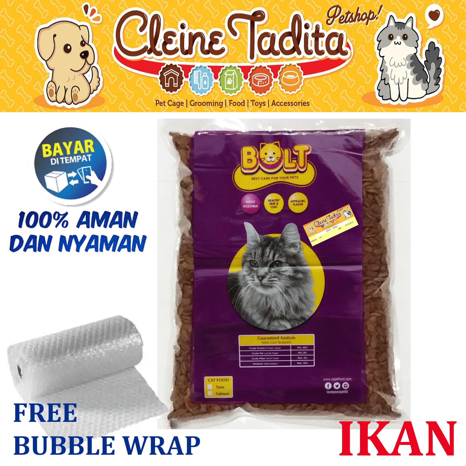 Jual Makanan Snack Kucing Terbaru Lazada Co Id