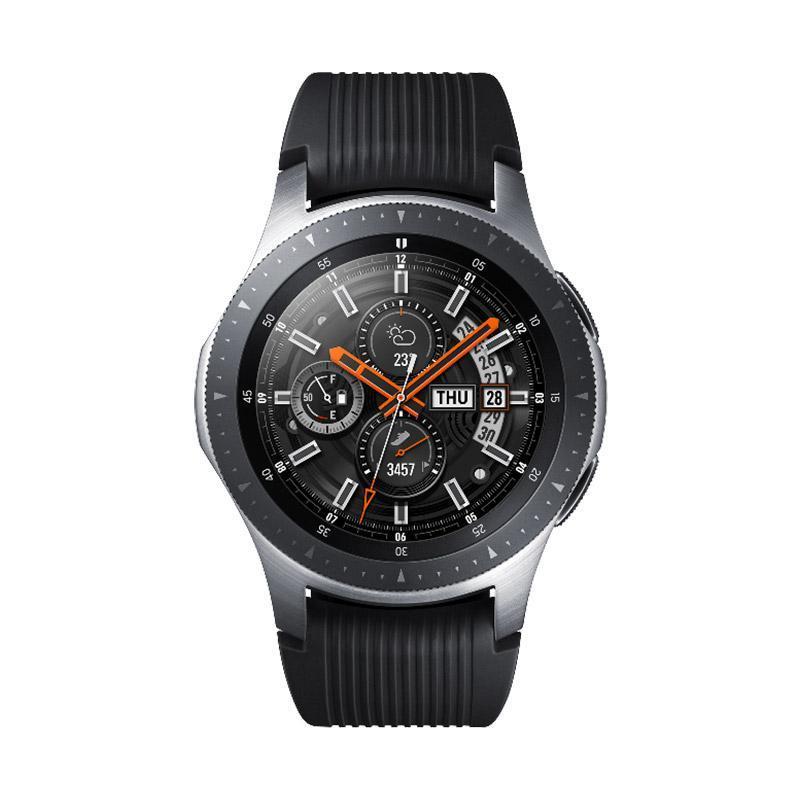 Samsung Galaxy Watch R800 46mm - Smart Watch