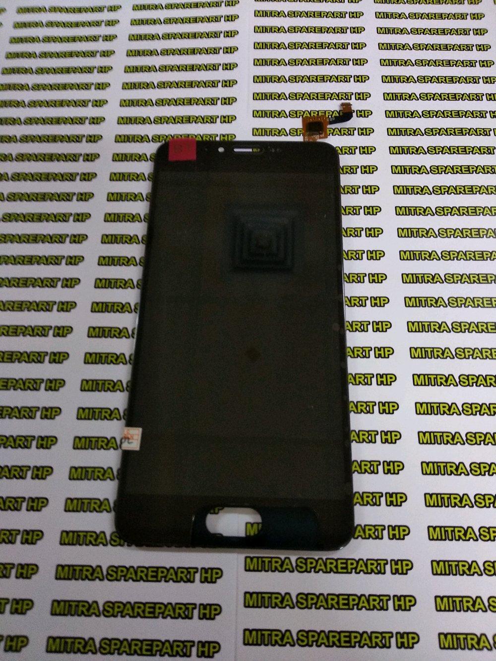 LCD TOUCHSCREEN MEIZU M5 ORIGINAL