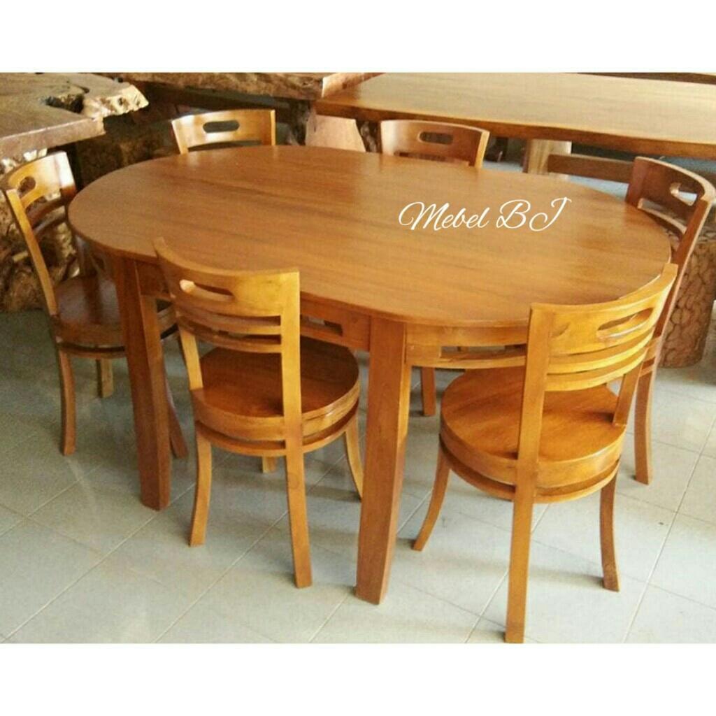 630 Gambar Kursi Untuk Meja Makan Gratis