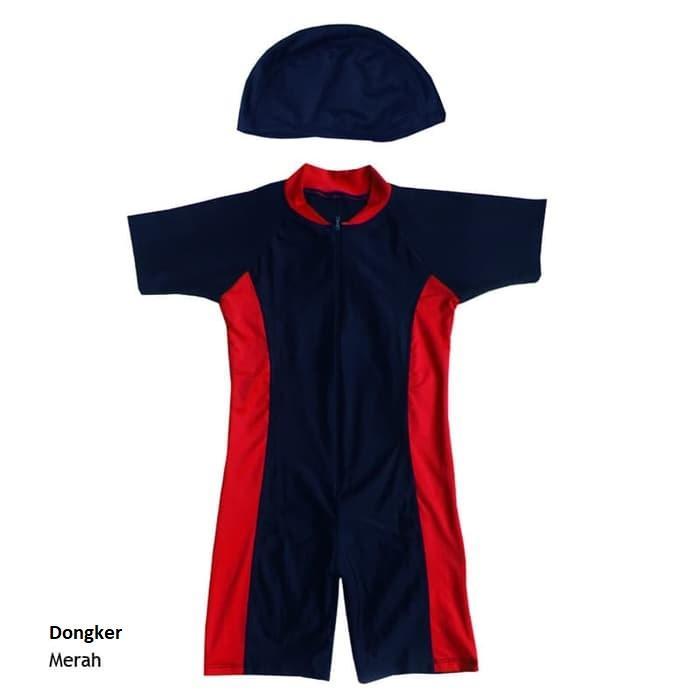 Jual Baju Renang Bayi Laki-Laki Terbaik | Lazada.co.id