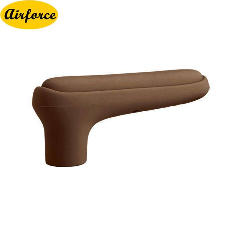 Airforce Anti-collision Door Handle Protective Fashion Soft Safety Cover Silicone