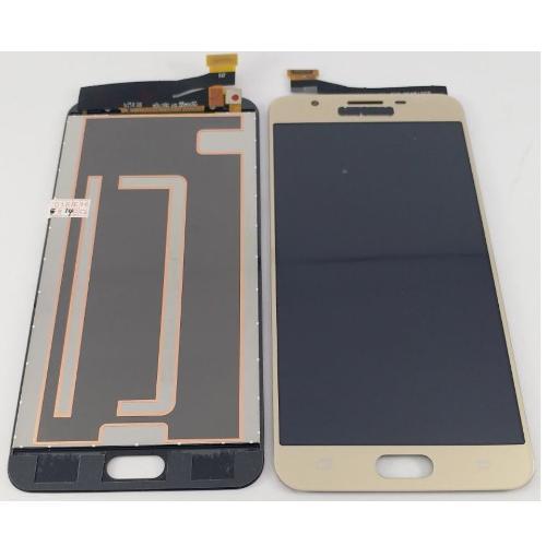 Lcd Touchscreen Samsung Galaxy J7 Prime Fullset Original Terlaris New