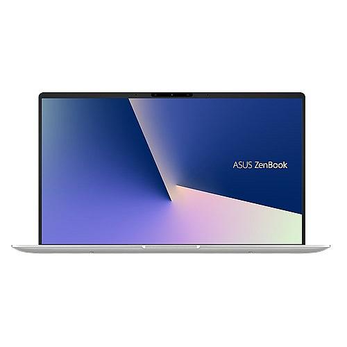 ASUS ZENBOOK UX433FN A7062T - CORE I7 8565 - RAM 16GB - 512GB - MX150 2GB - WINDOWS 10