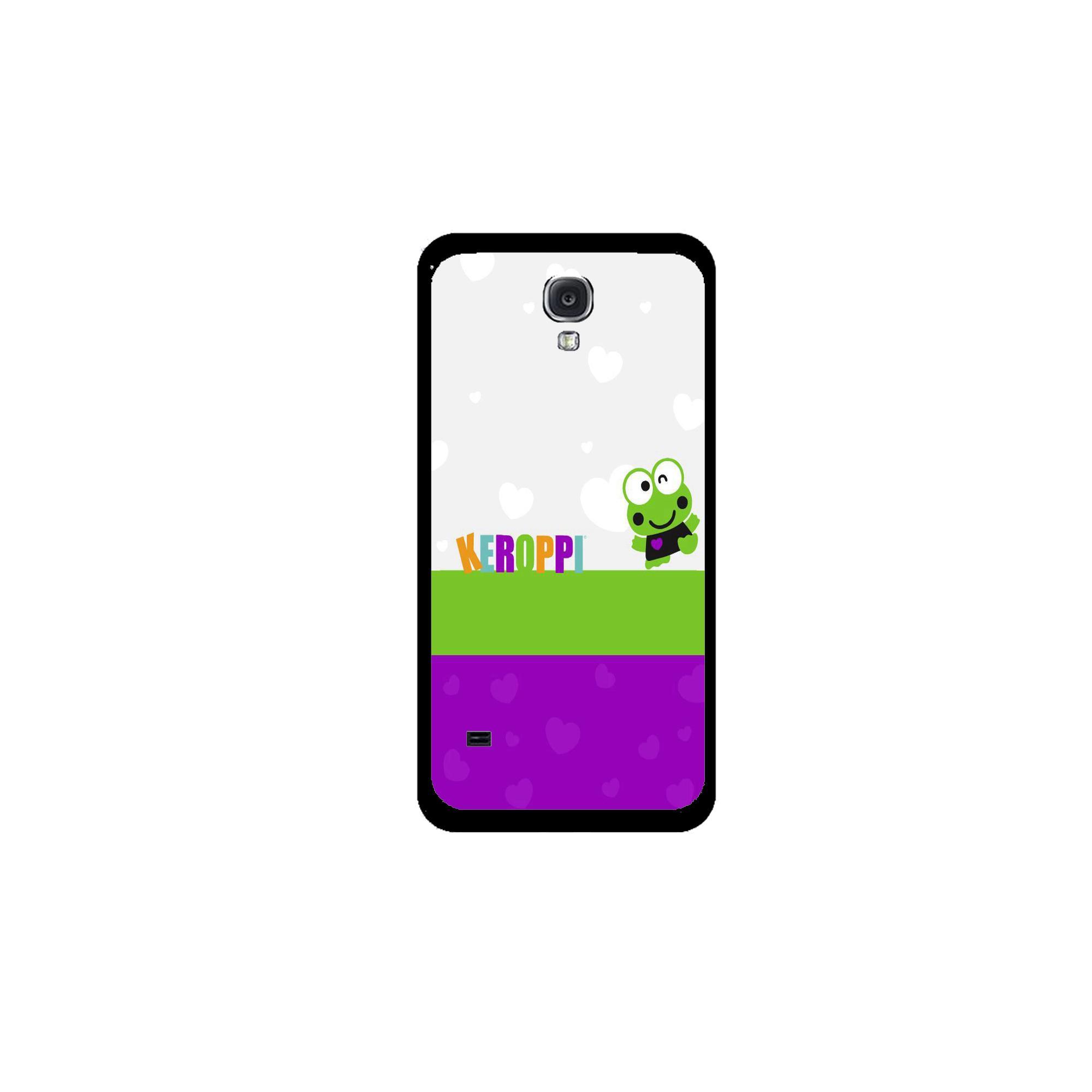 Ryson Fashion Printing Case Samsung Galaxy S4 - 17IDR30000. Rp 30.000