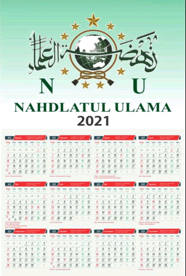 Kalender 2018 (4)   2019 2018 Calendar Printable with