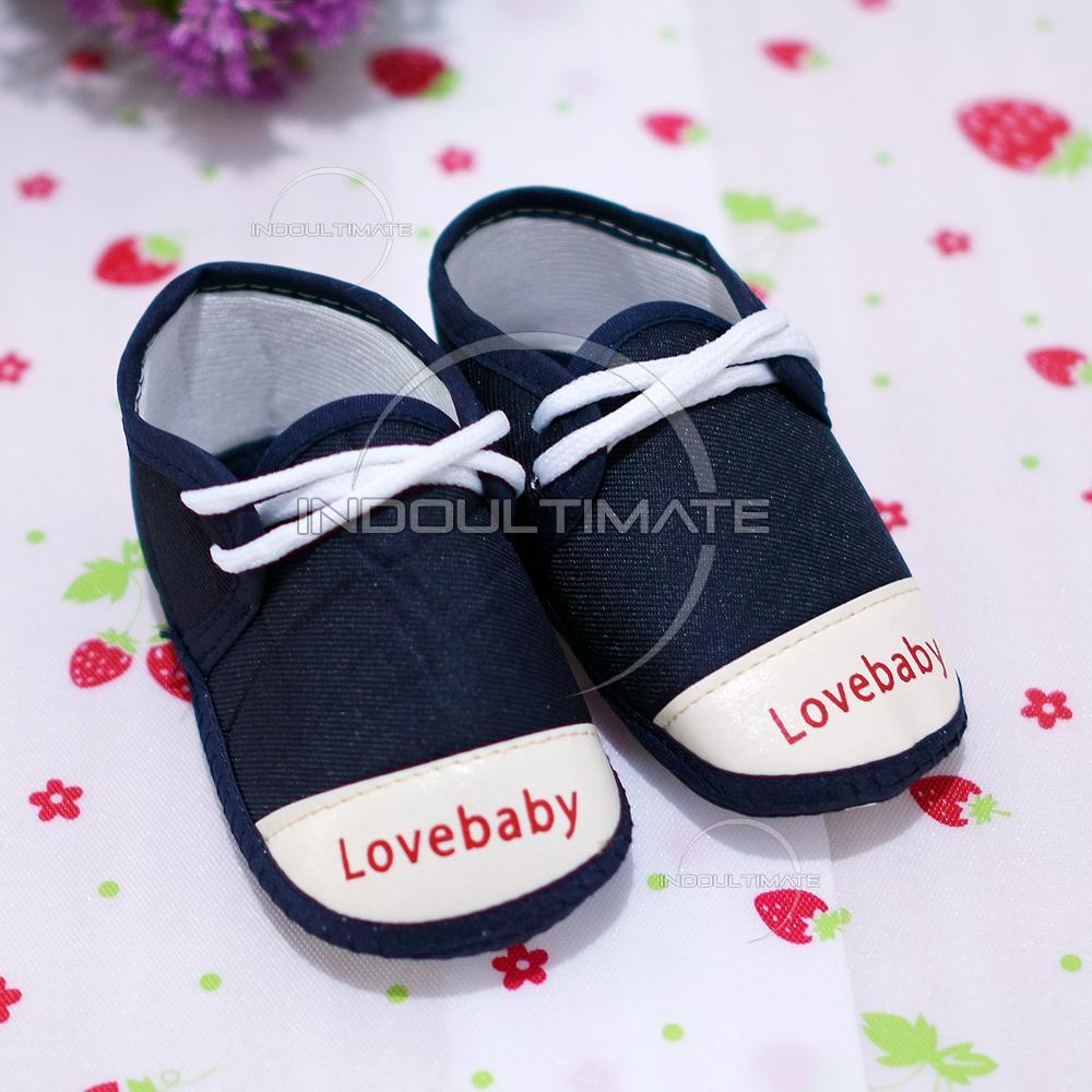 Sepatu Bayi / Sepatu Anak / Sepatu Bayi Laki Laki Perempuan / Sepatu Balita Newborn / Perlengkapan Bayi / Baju Bayi / Pakaian Bayi / Sy-21 / Sy-22 / Sy-23 / Sy-24 By Indo Ultimate.