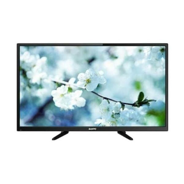 TV LED AQUA 32AQT6900 / 32AQT6100 32 Inch Garansi RESMI