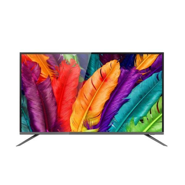 Ichiko Model ST6536 LED Smart TV [65 Inch/ 4K/ Ultra HD]