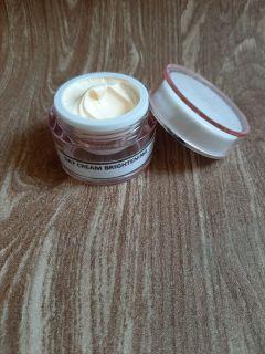 Day Cream brightening isi 10 gram anti aging thumbnail