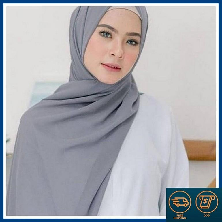KERUDUNG PASHMINA INSTAN Maula Hijab Kerudung Jilbab Terbaru 2019 Pasmina Pashmina Instan Pastan Sala Instant Diamond Medium Trend Style Lebaran Murah Tangan Pertama Hijab syari/ Hijab syar'i / Hijab pashmina / Hijab sport / Hijab segi empat motif