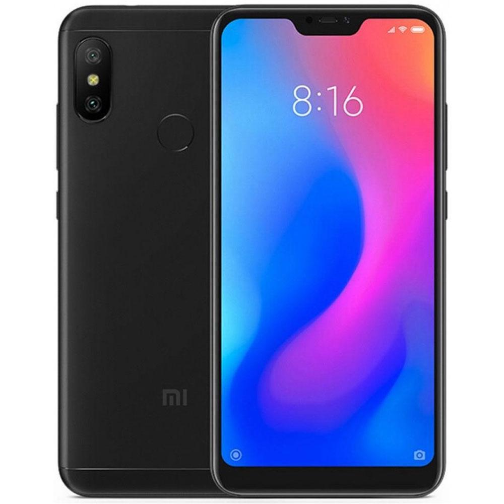 Xiaomi Mi A2 Lite Ram 3GB internal 32GB
