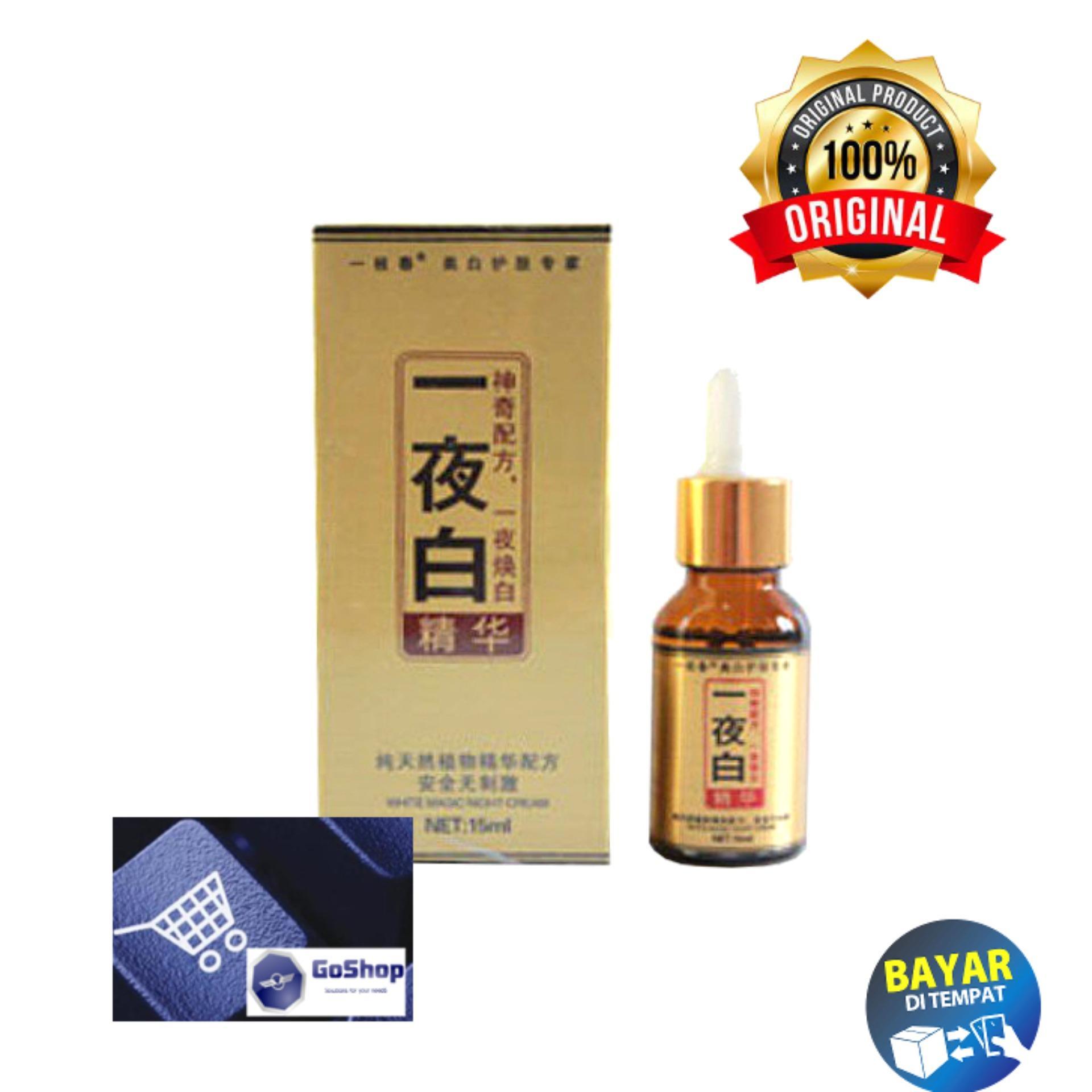 Jual Produk Gold Terbaru | lazada.co.id